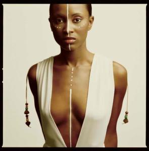 FashionAFRICANA