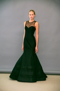 JLM BRIDAL SS13 NEW YORK 04/16/12