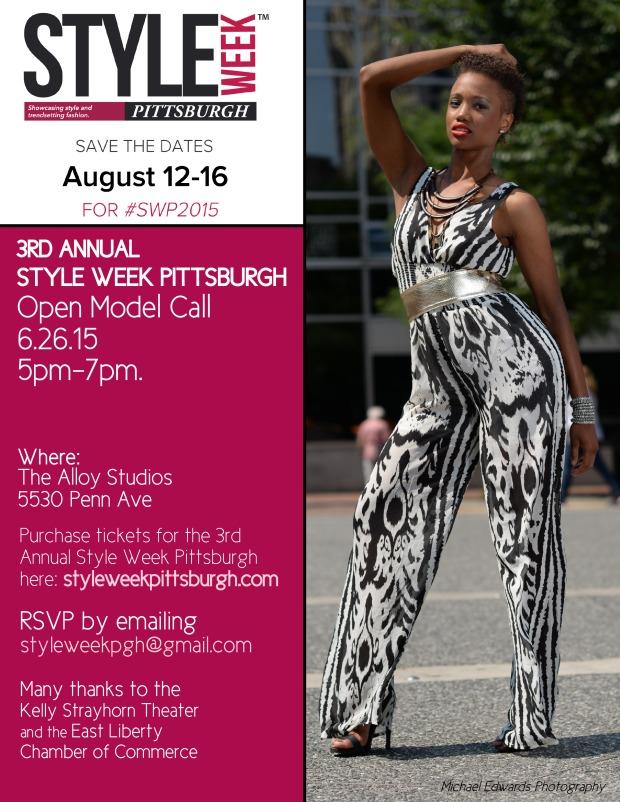StyleWeek2015-model-call(edit03)